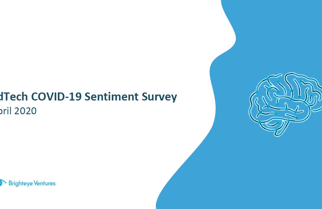 edtech survey